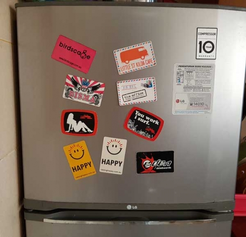 magnetic-stickers